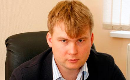Фото www.mger2020.ru