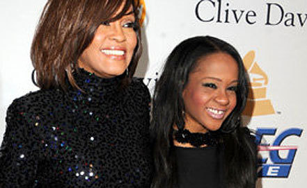 Фото www.mtv.com