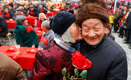 Фото www.jnwb.net