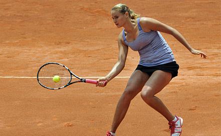 Фото www.gotennis.ru