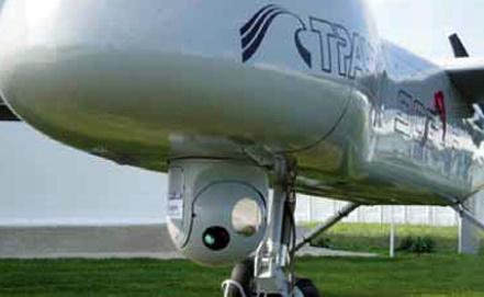 Фото avia.transas.com