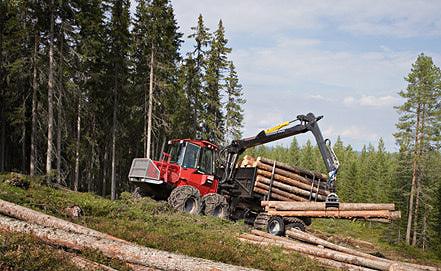 Фото www.center-inno.ru