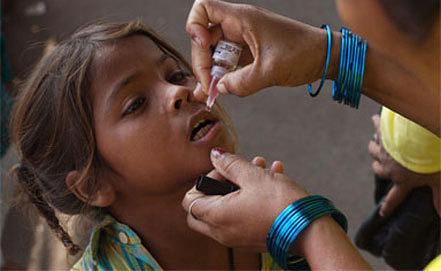 Фото www.unicef.org