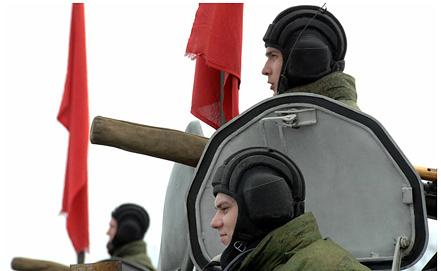 Фото www.mil.ru