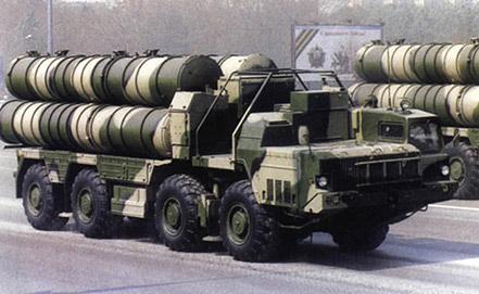 Фото www.topwar.ru