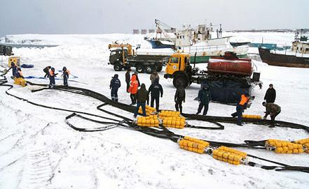 Фото ГУ МЧС РФ по Сахалинской области