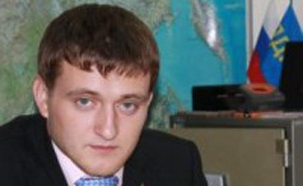 Фото www.novopol.ru