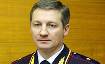 Фото www.mvd.ru