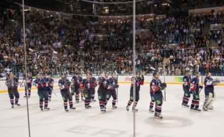 Фото www.hcslovan.sk
