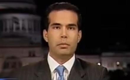 Стоп-кадр Fox News