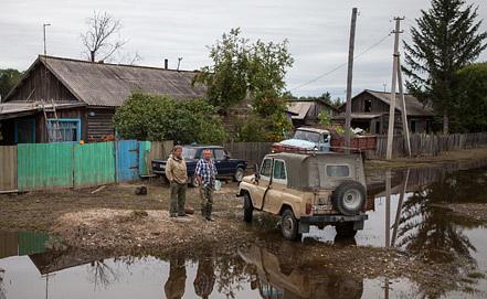 Фото ИТАР-ТАСС/ Игорь Агеенко