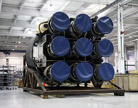 Фото www.spacex.com