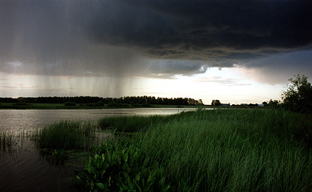 Фото из архива ИТАР-ТАСС/Игорь Зотин