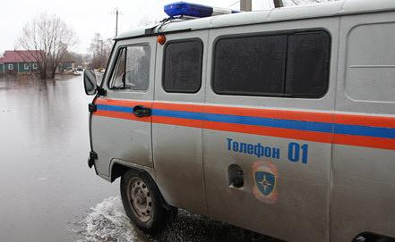 Фото из архива ИТАР-ТАСС/ Александр Рюмин