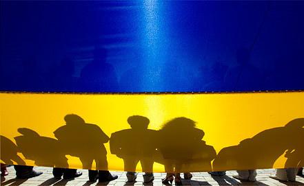 Фото ИТАР-ТАСС