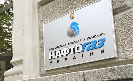 Фото из архива ИТАР-ТАСС/ Сергей Давыдков