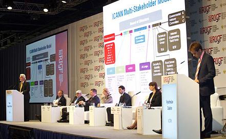 Фото www.rigf.ru