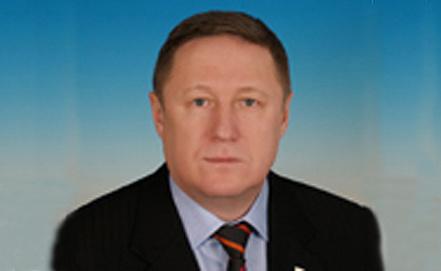Фото www.duma.gov.ru
