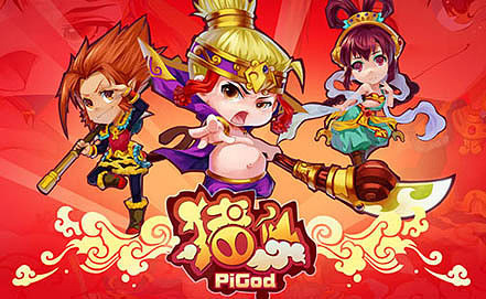 Фото www.chinaonlinegame.cc