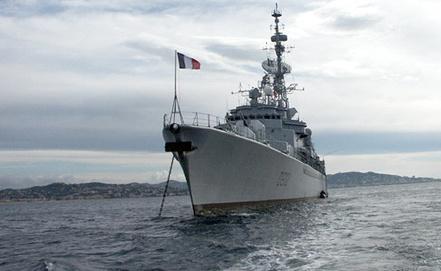 Фото www.degrasse.free.fr