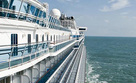 Фото www.cruiseshippingevents.com
