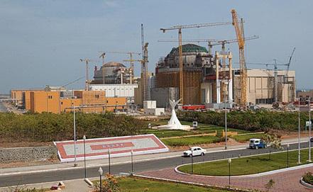 Фото www.publicatom.ru