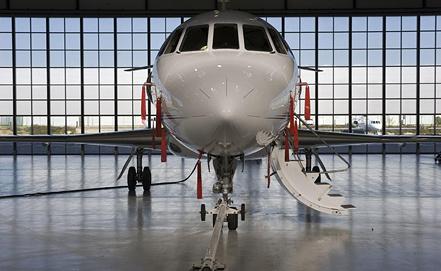 Фото www.falconphotogallery.com