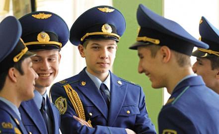 Фото управления взаимодействия со СМИ СК РФ