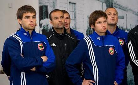Фото www.metallurg-kuzbass.ru
