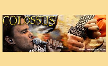 Фото www.colossusfilm.com