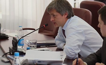 Фото www.1fnl.ru