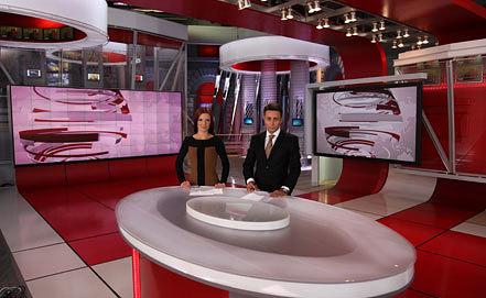 Фото www.5-tv.ru