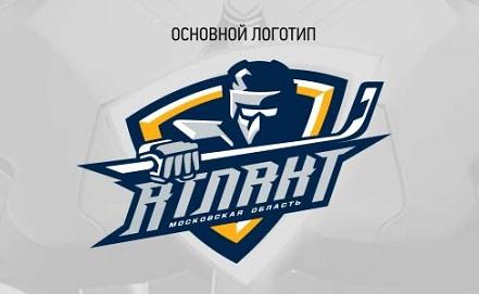 Фото atlant-mo.ru