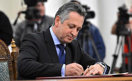 Фото www.mt.ro