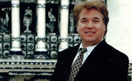 Фото www.theatregzhel.ru