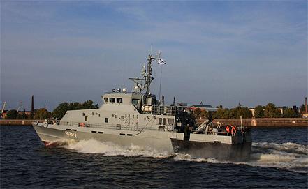 Фото www.zdship.ru