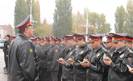 Фото www.36.mvd.ru