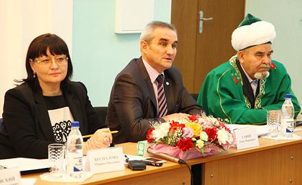 Фото www.ulmeria.ru