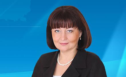 Фото www.glavagoroda73.ru