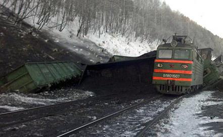 Фото ИТАР-ТАСС/ Пресс-служба ГУ МЧС России по Иркутской области
