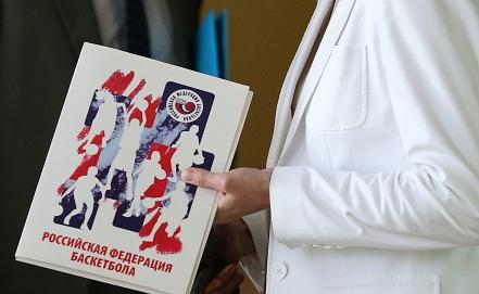 Фото ИТАР-ТАСС/Артем Коротаев