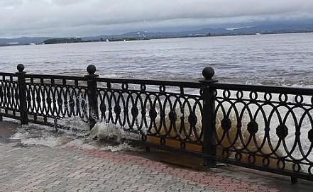 Фото www.fc-skaenergy.ru