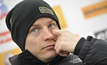 Фото ИТАР-ТАСС/Сергей Бобылев