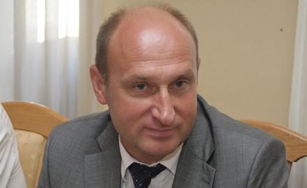 Фото GorodNews.ru /Николай Дементьев