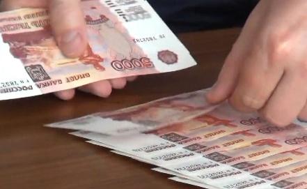 Фото ИТАР-ТАСС/Пресс-служба МВД РФ
