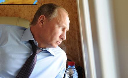 Фото из архива ИТАР-ТАСС/ Алексей Никольский