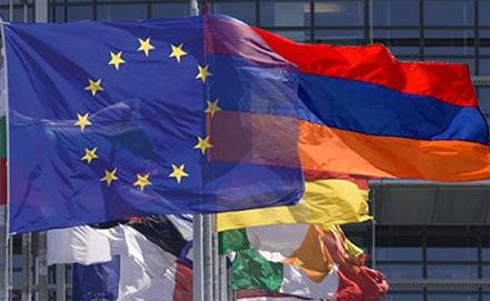 Фото www.euroua.com