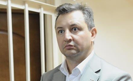 Фото из архива ИТАР-ТАСС/ Денис Вышинский