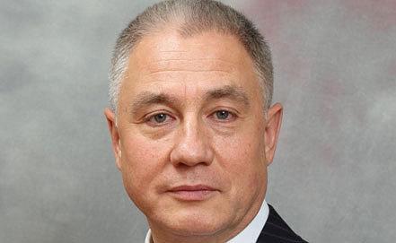 Фото www.tomsk.gov.ru