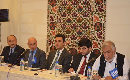 Фото www.iru.org